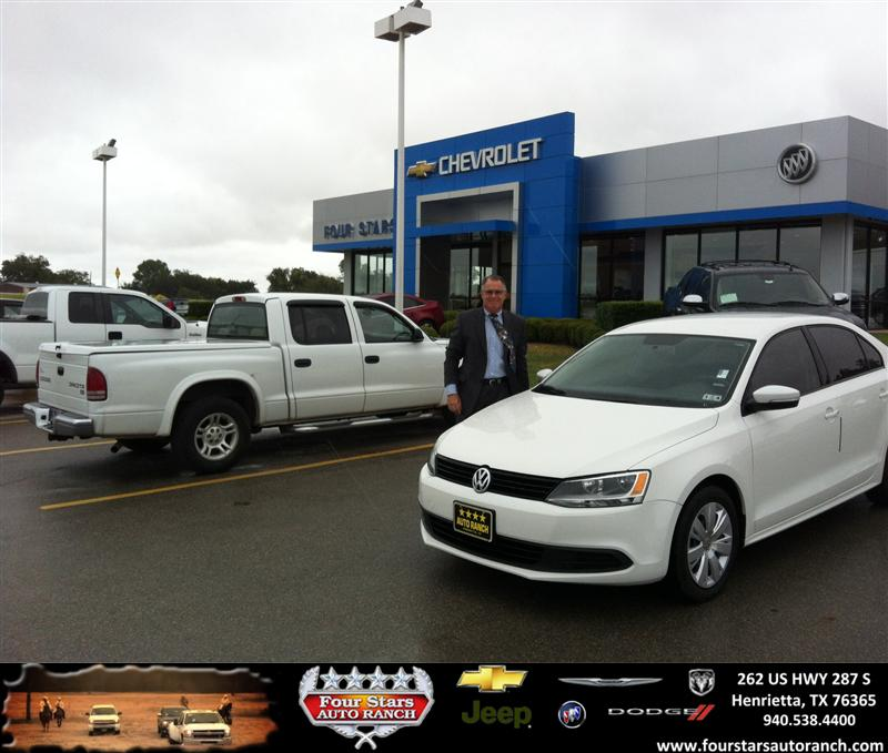 thank you to richard rocha on your new 2012 volkswagen jetta sedan from mark havens and everyone. Black Bedroom Furniture Sets. Home Design Ideas