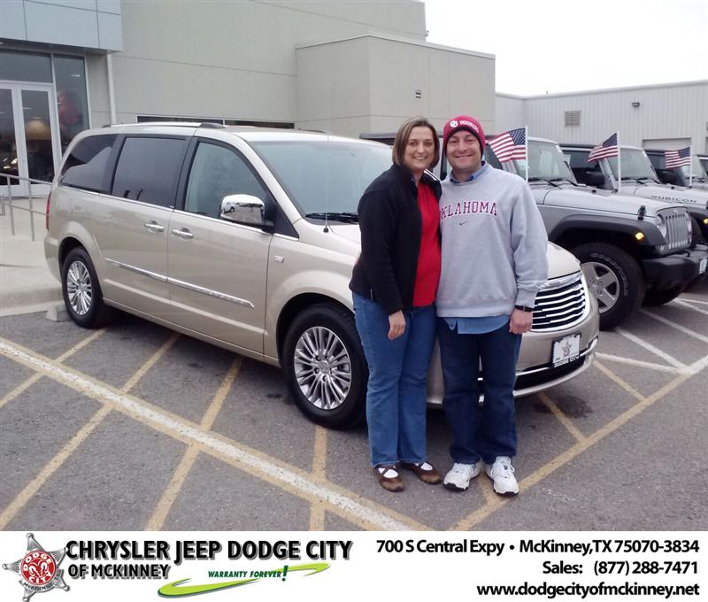 Thank You To Christopher And Monica Casmedes On Your New 2
