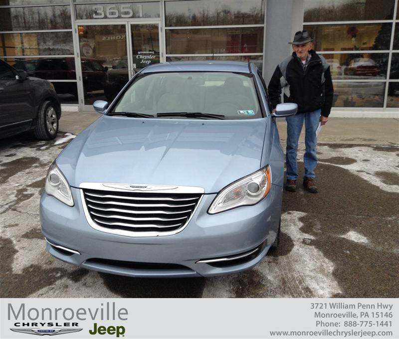 monroeville chrysler jeep 2c4 286 2014 chrysler 200 roger hilliard. Cars Review. Best American Auto & Cars Review