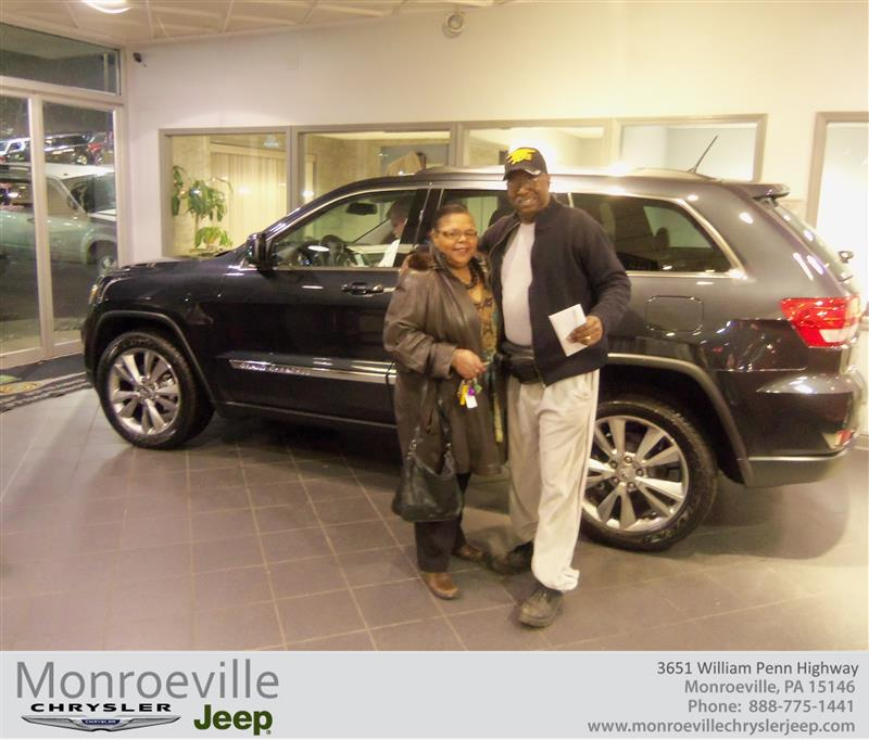 monroeville chrysler jeep monroeville chrysler jeep would like to. Cars Review. Best American Auto & Cars Review