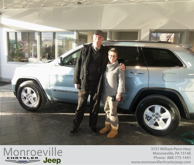 monroeville chrysler jeepgc34062013jeep grand cherokee john besseck. Cars Review. Best American Auto & Cars Review