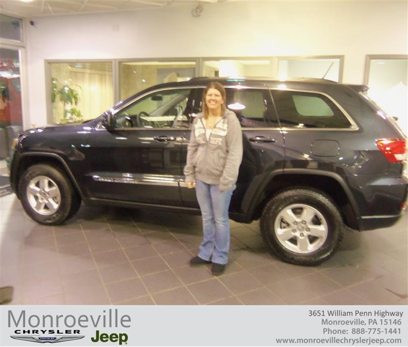 jeep grand cherokee a photo by monroeville chrysler jeep on flickr. Cars Review. Best American Auto & Cars Review