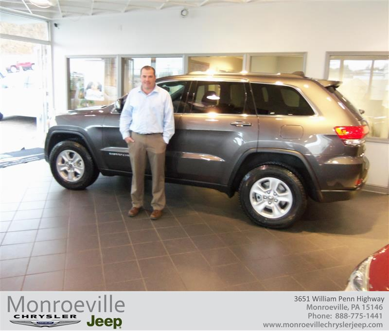 monroeville chrysler jeep gc48 2014 jeep grand cherokee western pa. Cars Review. Best American Auto & Cars Review