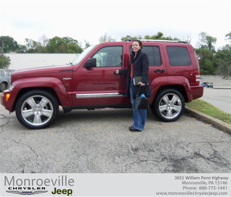 monroeville chrysler jeep li21462 2012 jeep liberty kathleen connolly. Cars Review. Best American Auto & Cars Review