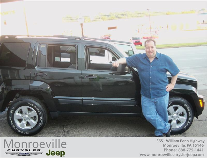 monroeville chrysler jeep li2596 2012 jeep liberty bertram judson. Cars Review. Best American Auto & Cars Review