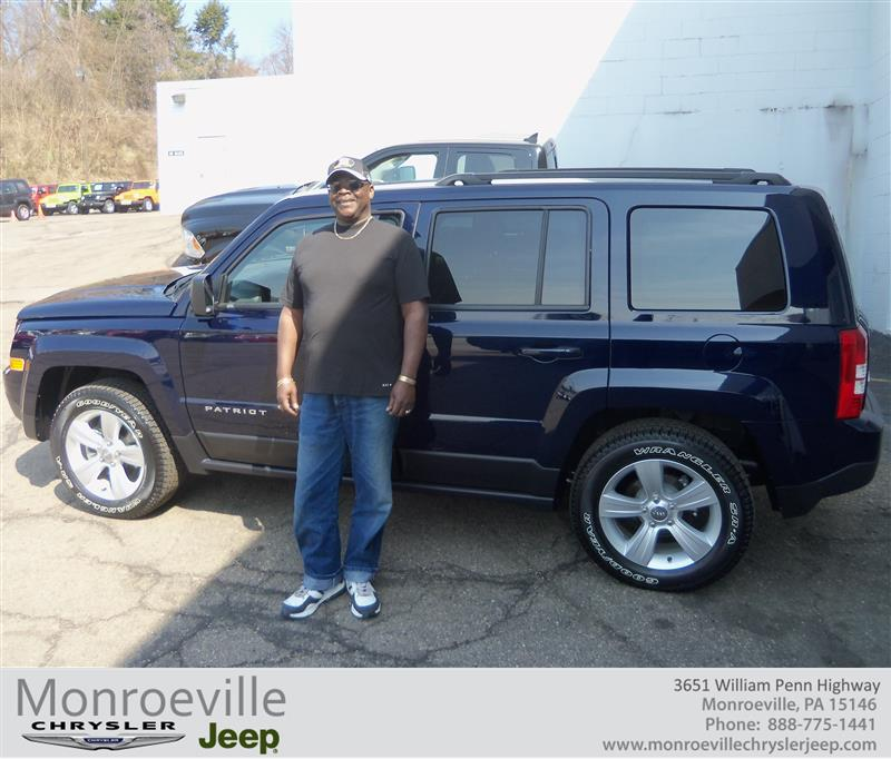 monroeville chrysler jeep pa3372 2013 jeep patriot arthur jefferson. Cars Review. Best American Auto & Cars Review