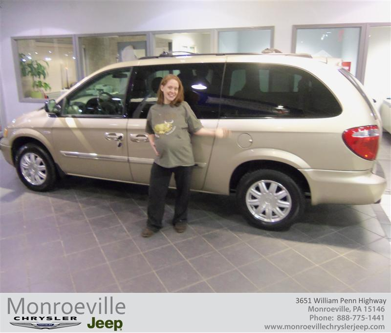 monroeville chrysler jeep pl224 2006 chrysler t c charles friday. Cars Review. Best American Auto & Cars Review