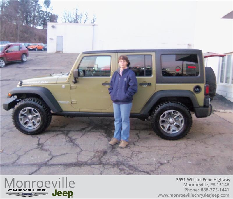 monroeville chrysler jeep wu3310 2013 jeep wrangler 4x4 heather. Cars Review. Best American Auto & Cars Review