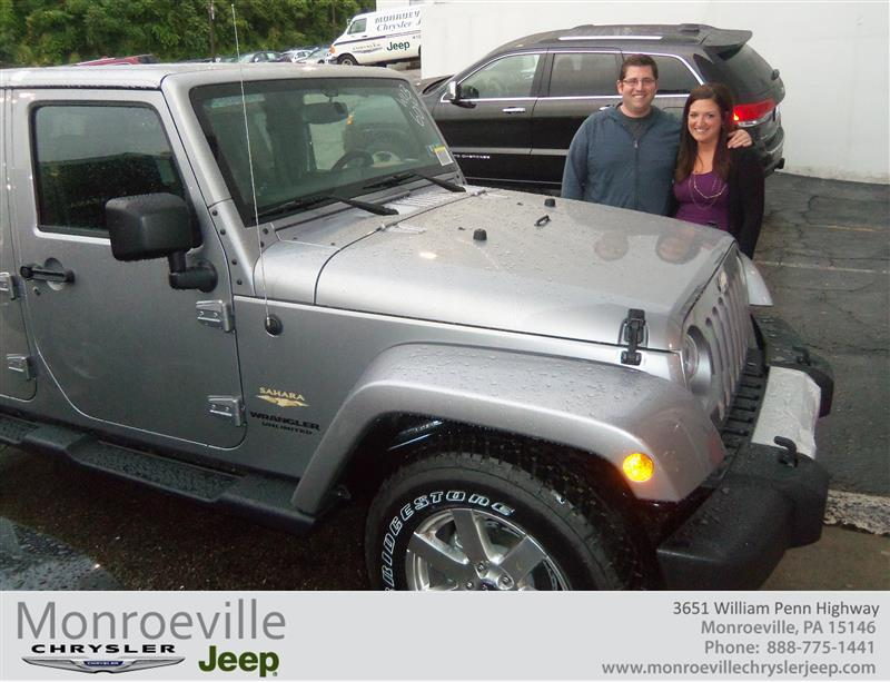monroeville chrysler jeep wu3604 2013 jeep wrangler theodore karcher. Cars Review. Best American Auto & Cars Review