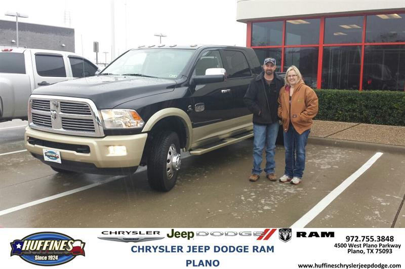 thank you to justin and charity flaming on your new 2012 ram 3500 from malcolm johnson and. Black Bedroom Furniture Sets. Home Design Ideas