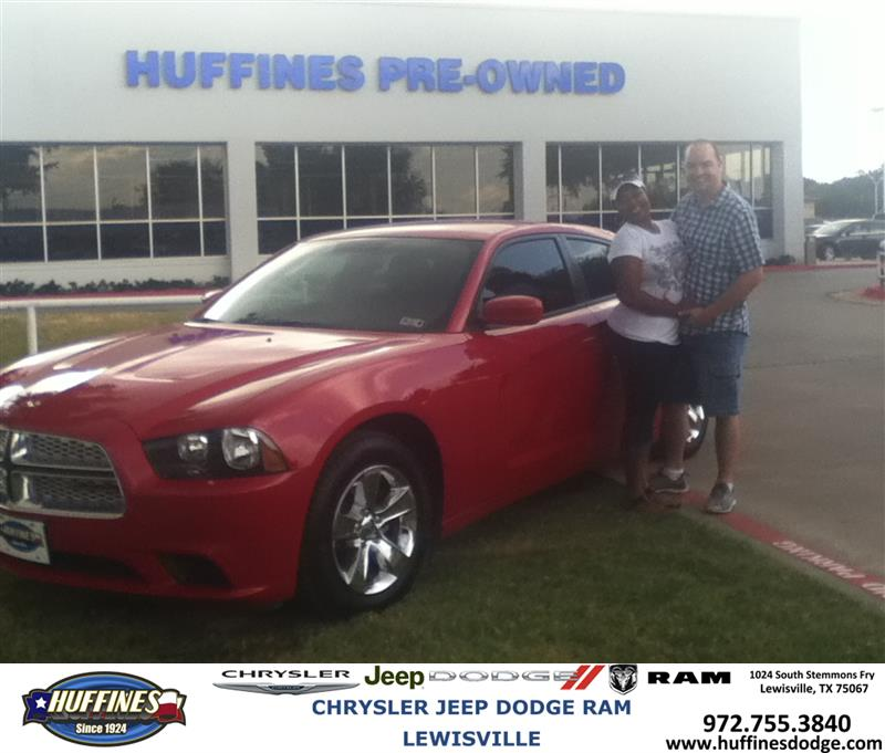 huffines chrysler jeep dodge ram lewisville 13ch6470 2013 dodge. Cars Review. Best American Auto & Cars Review