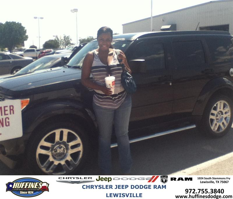 huffines chrysler jeep dodge ram lewisville 13du6550a 2010 dodge nitro. Cars Review. Best American Auto & Cars Review
