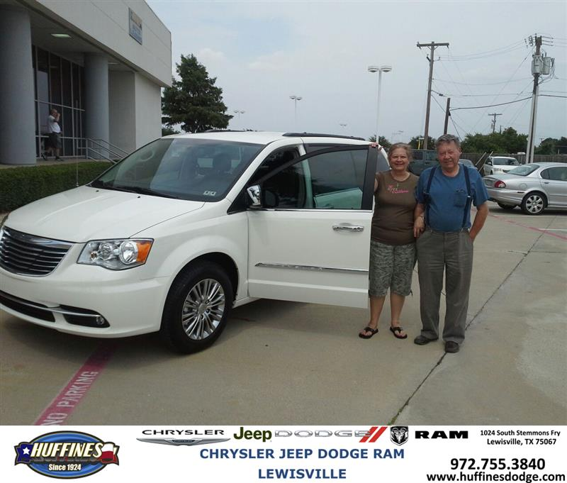 huffines chrysler jeep dodge ram lewisville 13tc0201 2013 chrysler. Cars Review. Best American Auto & Cars Review