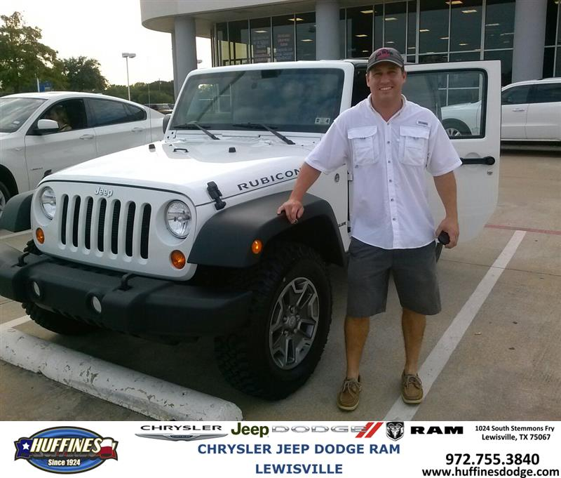 masoud and everyone at huffines chrysler jeep dodge ram lewisville. Cars Review. Best American Auto & Cars Review