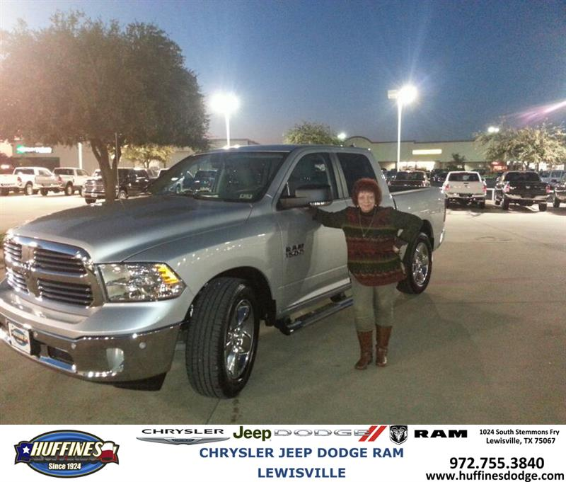 huffines chrysler jeep dodge ram lewisville 14dc0288 2013 margaret. Cars Review. Best American Auto & Cars Review