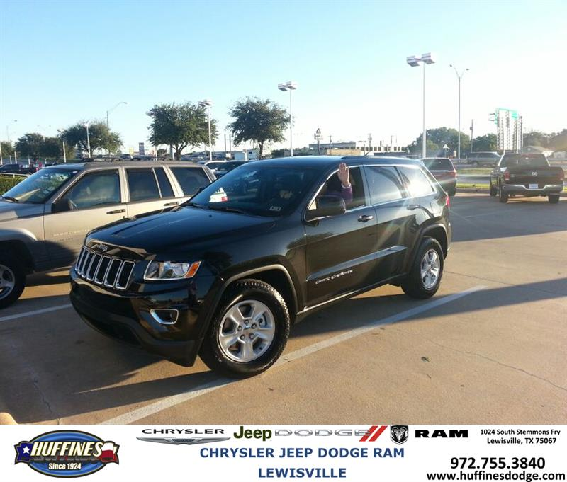 everyone at huffines chrysler jeep dodge ram lewisville newcarsmell. Cars Review. Best American Auto & Cars Review