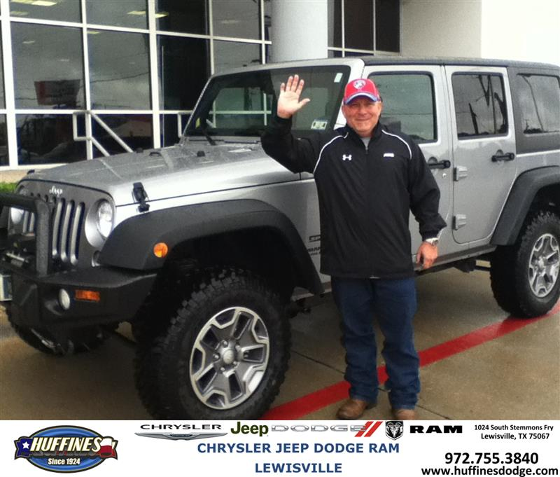 huffines chrysler jeep dodge ram lewisville 14wg5080a 2014 jeep. Cars Review. Best American Auto & Cars Review