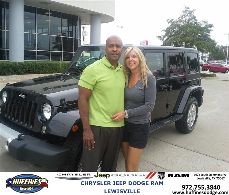 and everyone at huffines chrysler jeep dodge ram lewisville bday. Cars Review. Best American Auto & Cars Review