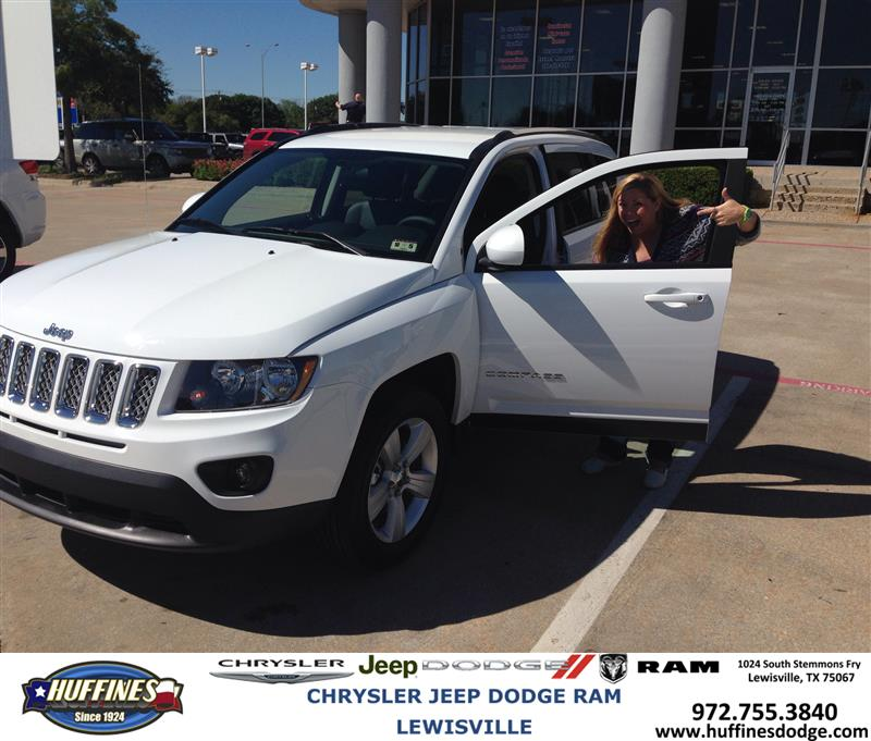 huffines chrysler jeep dodge ram lewisville texas customer. Cars Review. Best American Auto & Cars Review