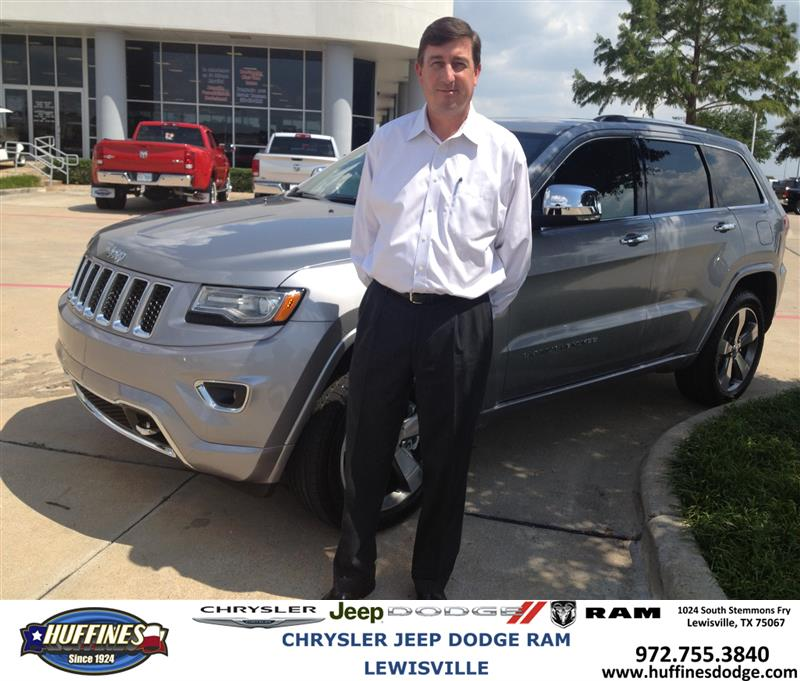 huffines chrysler jeep dodge ram lewisville 14gc0113 2014 jeep grand. Cars Review. Best American Auto & Cars Review