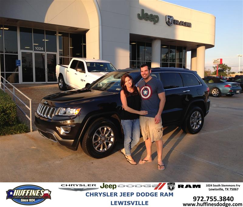 huffines chrysler jeep dodge ram lewisville 14gc0119 2014 jeep grand. Cars Review. Best American Auto & Cars Review