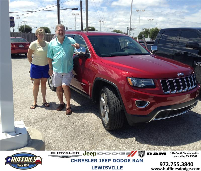 huffines chrysler jeep dodge ram lewisville 14gc0136 2014 jeep grand. Cars Review. Best American Auto & Cars Review