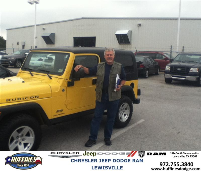 huffines chrysler jeep dodge ram lewisville 14wg0503a 2006 jeep. Cars Review. Best American Auto & Cars Review