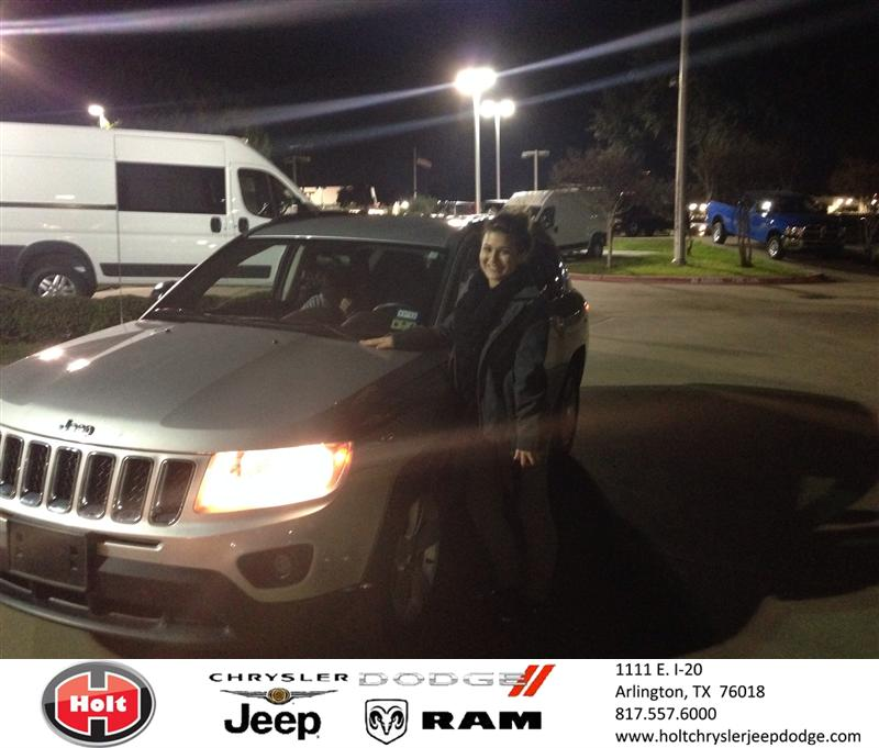 holt chrysler jeep dodge 3a9147a 2011 jeep compass susana barba. Cars Review. Best American Auto & Cars Review