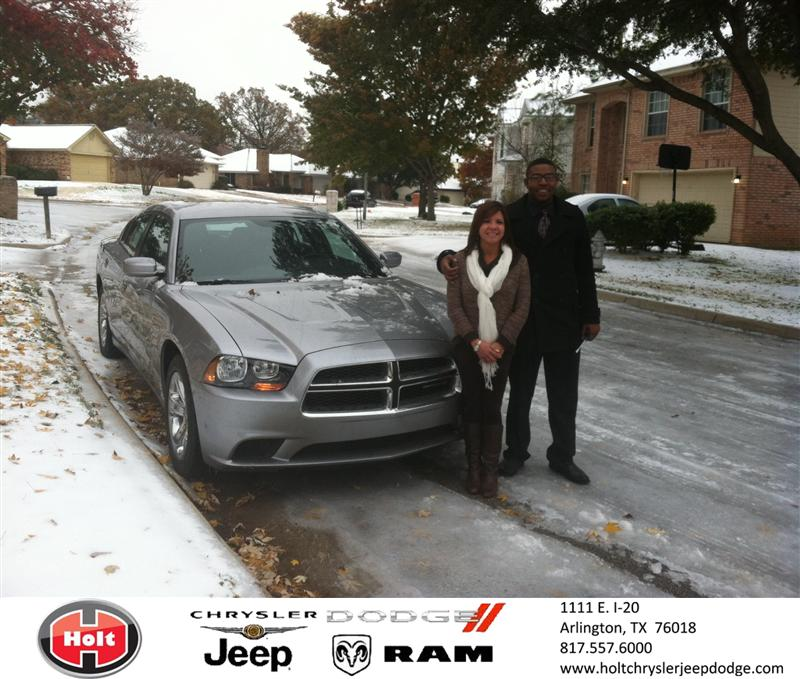 holt chrysler jeep dodge 3a9165 2013 dodge charger brenda marshall. Cars Review. Best American Auto & Cars Review
