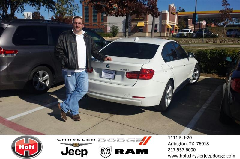 eddie aguinaga and everyone at holt chrysler jeep dodge newcarsmell. Cars Review. Best American Auto & Cars Review