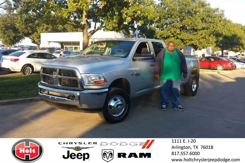 holt chrysler jeep dodge 4a8304a 2011 ram 3500 errol vassell avximages. Cars Review. Best American Auto & Cars Review