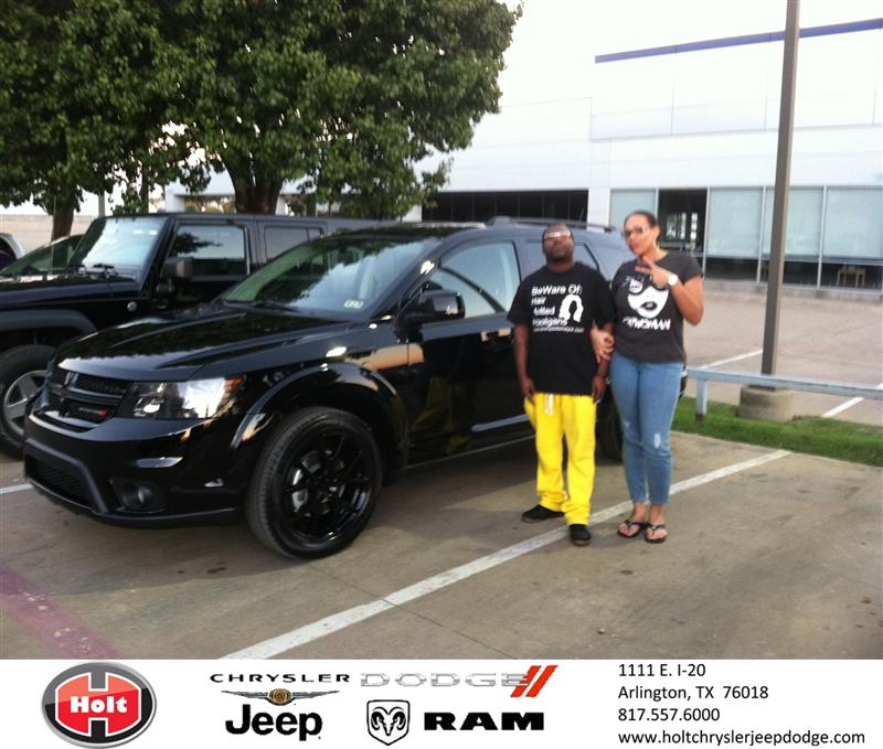 holt chrysler jeep dodge 4a8556 2014 dodge journey shelly flowers. Cars Review. Best American Auto & Cars Review