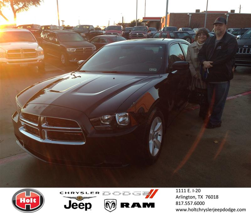 holt chrysler jeep dodge 4a9164 2013 dodge charger kathleen peters. Cars Review. Best American Auto & Cars Review