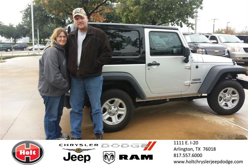 holt chrysler jeep dodge 4a2706a 2012 jeep wrangler george kluth. Cars Review. Best American Auto & Cars Review
