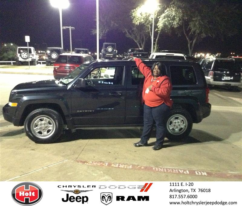 holt chrysler jeep dodge 4a2759 2014 jeep patriot verna franklin. Cars Review. Best American Auto & Cars Review