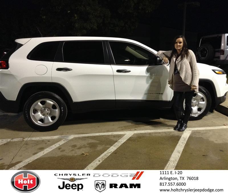 holt chrysler jeep dodge 4a2780 2014 jeep cherokee faye seaberg. Cars Review. Best American Auto & Cars Review