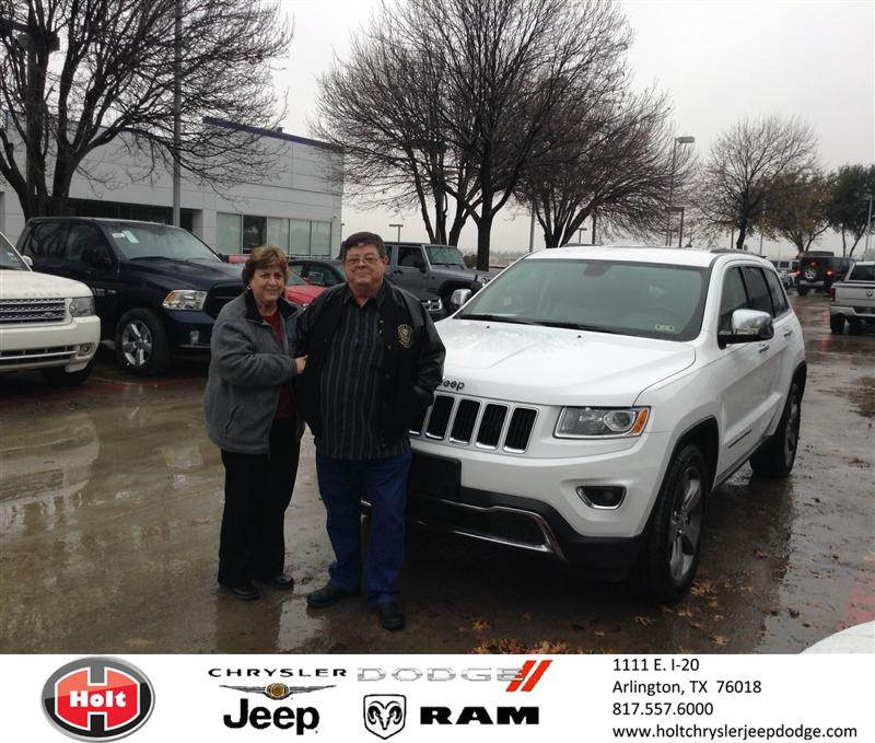 holt chrysler jeep dodge 4a7939 2014 jeep grand cherokee ron hall. Cars Review. Best American Auto & Cars Review