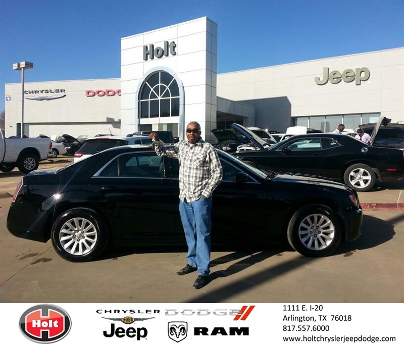 holt chrysler jeep dodge 4a8535 2014 chrysler 300 david lindsey. Cars Review. Best American Auto & Cars Review