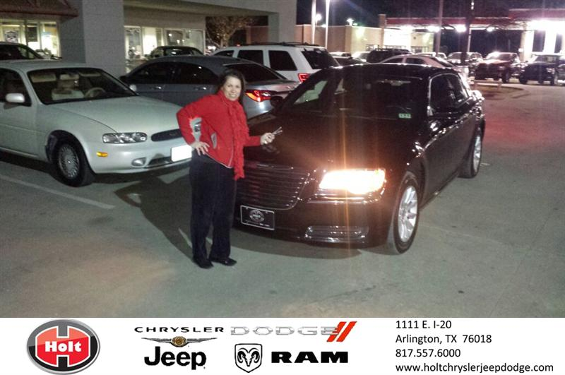 holt chrysler jeep dodge 4a8535a 2011 chrysler 300 victoria chaverri. Cars Review. Best American Auto & Cars Review