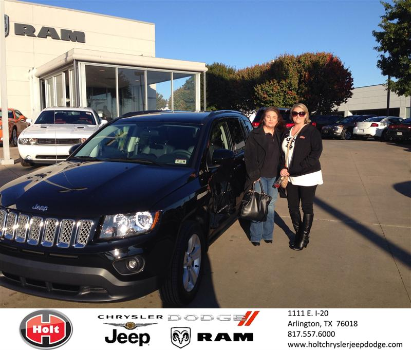 holt chrysler jeep dodge 4a8551 2014 jeep compass audrey shatto. Cars Review. Best American Auto & Cars Review