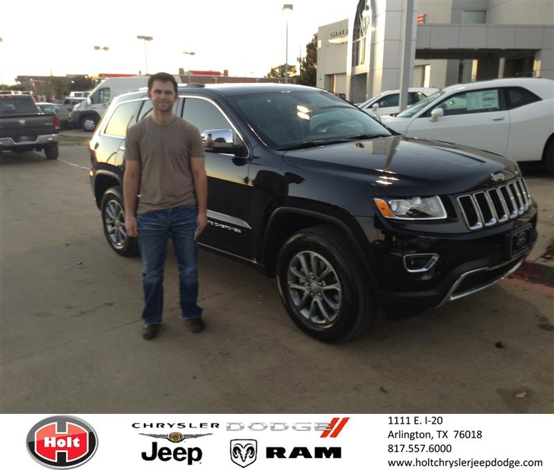 holt chrysler jeep dodge 4a9176 2014 jeep grand cherokee nick wellborn. Cars Review. Best American Auto & Cars Review