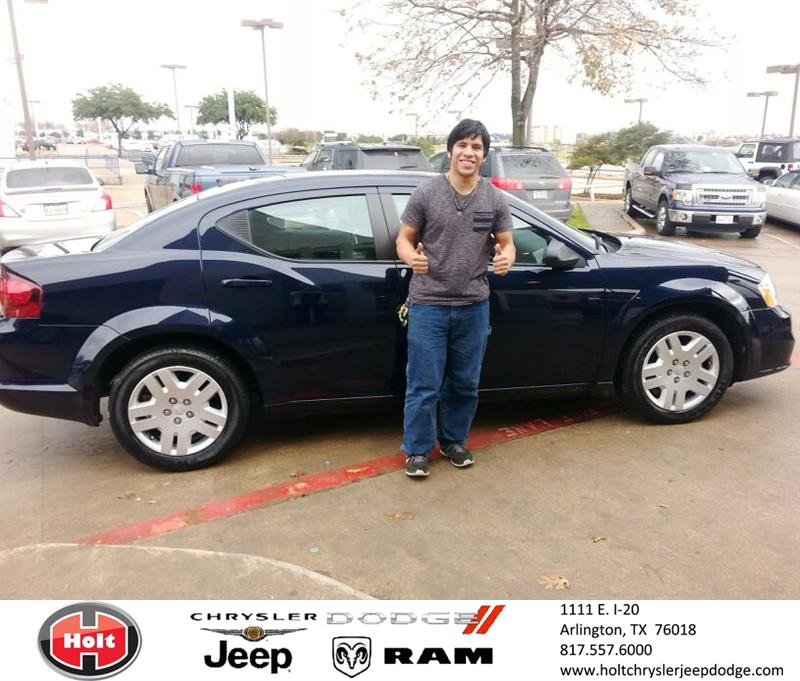holt chrysler jeep dodge 4a9520 2014 dodge avenger baltazar garcia. Cars Review. Best American Auto & Cars Review