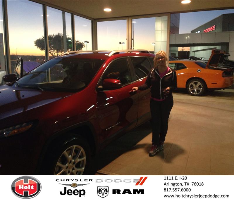 holt chrysler jeep dodge 4a9536 2014 jeep cherokee donna trimble. Cars Review. Best American Auto & Cars Review