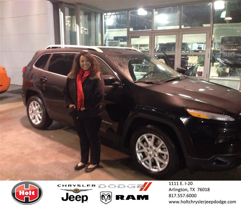 holt chrysler jeep dodge 4a9566 2014 jeep cherokee claribel lopez. Cars Review. Best American Auto & Cars Review