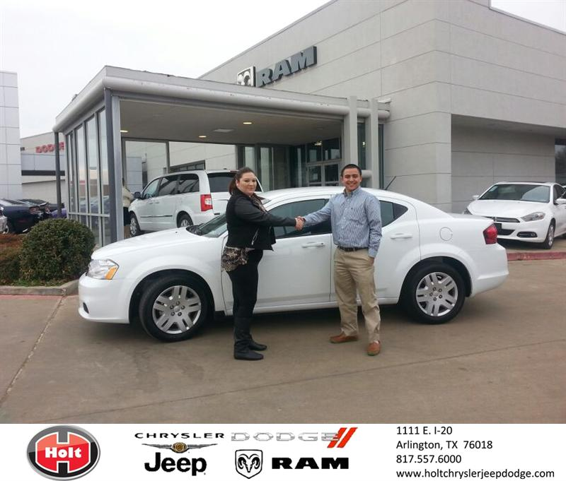 holt chrysler jeep dodge 4a9671 2014 dodge avenger nancy hernandez. Cars Review. Best American Auto & Cars Review